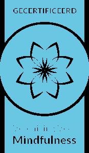 Logo van VVM